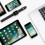 高額買取実績多数!壊れたMac・SIMフリーiPhone買取・iPad・AppleWatchも買取しておりますのでお気軽にお越しください。画面割れ・ガラス割れiPhone買取